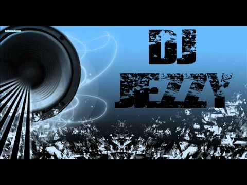 Gangstarr  You Know My Steez  Instrumental With Hook  Dj Jezzy