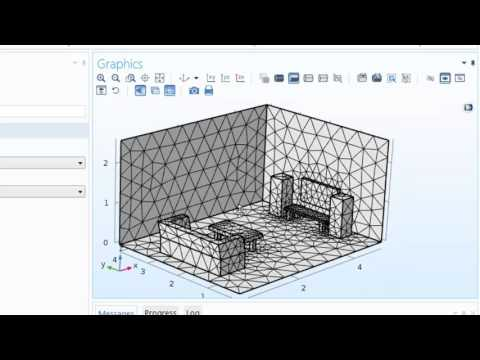 introduction-to-comsol-acoustics-1