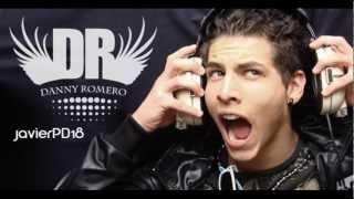 Oye Princesa - Danny Romero feat. David Cuello Descargar HQ Completa
