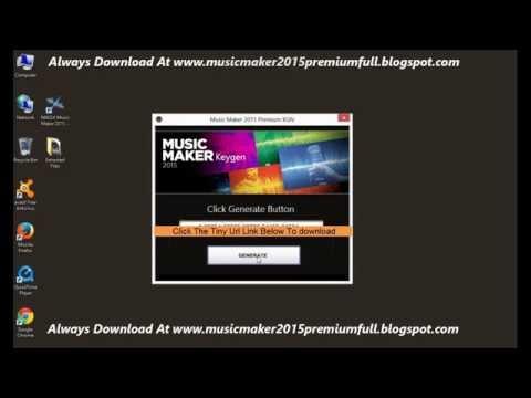 magix music maker 2014 premium <a rel='nofollow' target='_blank' href=