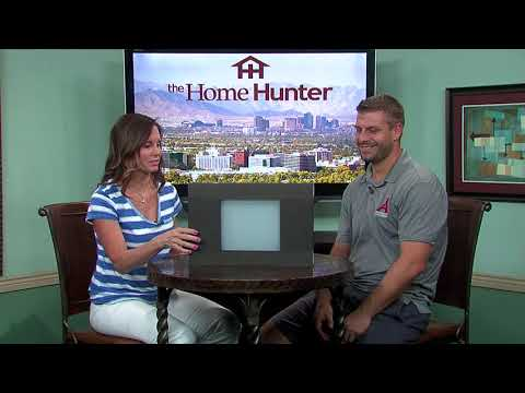 Home Hunter August 27, 2017