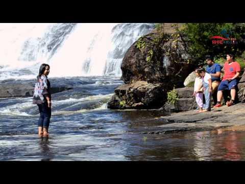 High Falls Park State Park (Full Length)