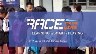 Publication Date: 2018-05-07 | Video Title: STFA Leung Kit Wah Primary Sch