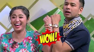 Download Video GREBEK Rumah Mewah Dewi Perssik | OKAY BOS  (12/06/19) Part 1 MP3 3GP MP4