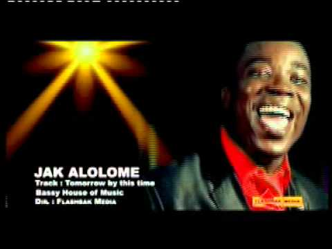 Jak Alolome 2011 01 Tommorrow By This Time