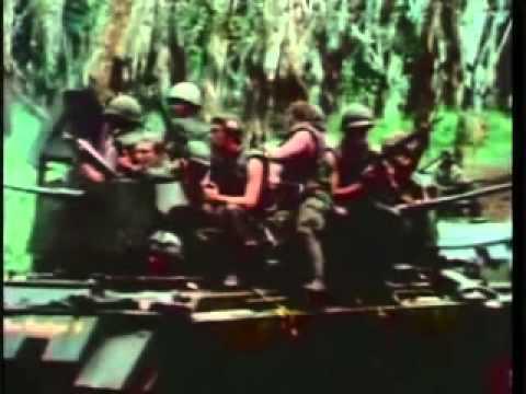 Sympathy for the Devil Rolling stones Veitnam War