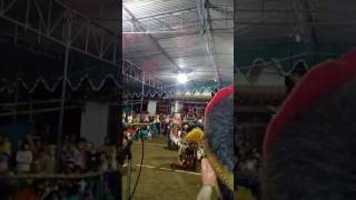 Leak TCBM Kledung Kulon