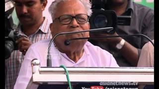 Hello Voter | Aruvikkara Election Special 18/06/15