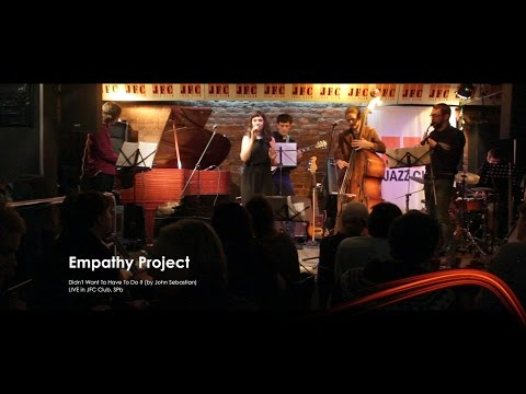 Empathy Project -