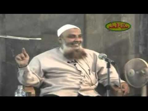Ustaz Abdul Hakim (3/9) - Contoh bidaah yang tersebar dalam masyarakat