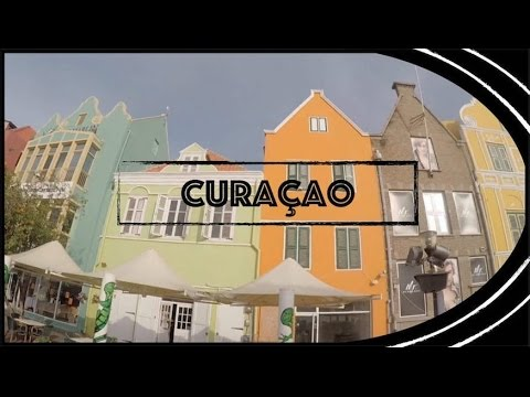 Traveling To / Curaçao