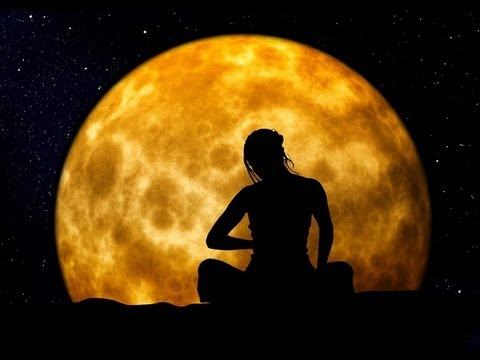 Free Guided Money Meditation - YouTube