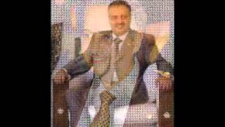 رجال النخوة - أغنية مهداة للأمير طلال أرسلان