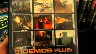 Part-000-LP-Jampack Demos-Jampack Demos 2001 Winter & Summer