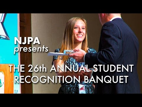 the-26th-annual-student-recognition-banquet---april-12,-2017