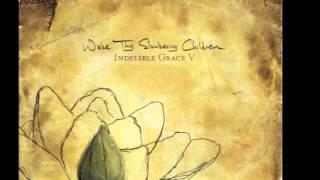 Arise O God - Indelible Grace