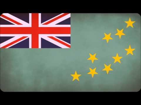 Tuvalu National Anthem