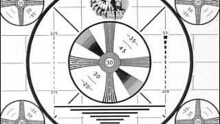 Apollo 11 Launch Countdown
