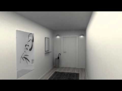 conduit de lumi re naturelle pose simple et rapide youtube. Black Bedroom Furniture Sets. Home Design Ideas