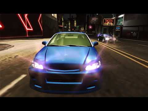 how to make widescreen resolution nfs underground 2 - cinemapichollu
