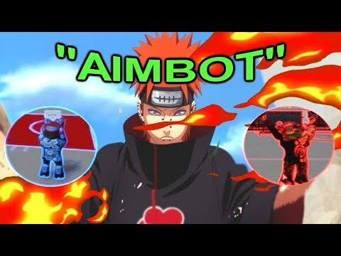 Getting Accused Of Aimbotting In RBW2! | RBW2