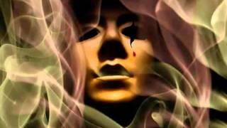 Funeral De Um Lavrador (Francês) - Nara Leão  - YouTube.flv
