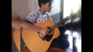Download lagu Fildan Rahayu Da4 Cinta Tiga Segi (cover) #fildan #da4 #DAcademy4 #baubau