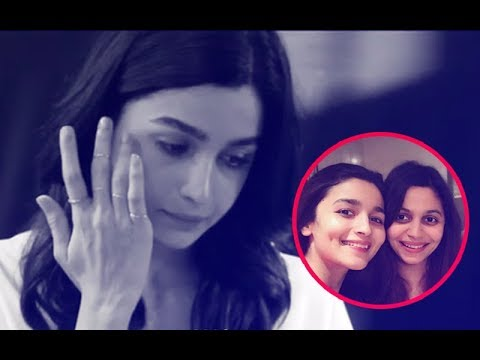 "alia-bhatt-cries-and-says,-""i-am-sorry,""-after-reading-sister-shaheen's-book"