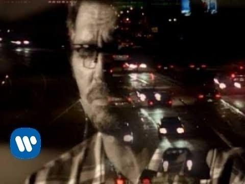 Eric Clapton - Pilgrim (Video)