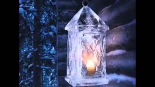 Sulo Saarits -  Sylvian Joululaulu