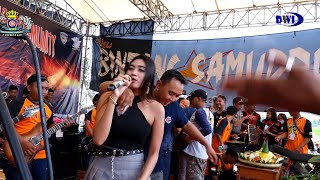 Top Hits -  Enak Susunya Mama Bintang Samudra Wiki
