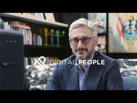 Digital People: Intervista ad Italia Independent