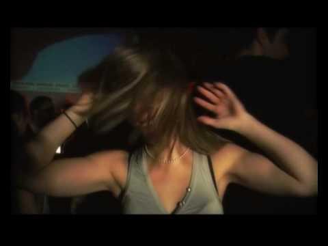 Pub Lulu Castagnette - YouTube