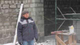 Омский прокат, монтаж плит, аренда, прокат строительного оборудования, инструмента(, 2016-10-28T04:36:01.000Z)