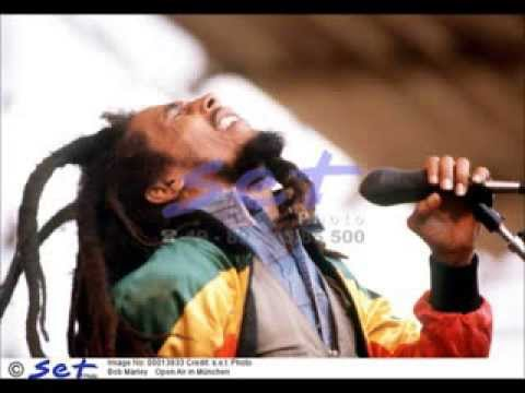 bob marley – no woman, no cry текст. Скачать песню Best Of Bob Marley Bob Marley & The Wailers - 01 - Is This Love.mp3 Bob Marley & The Wailers - 02 - No Woman No Cry.mp3 Bob Marley & The Wailers - 03 - Could You Be Loved.mp3 Bob Marley & The Wailers - 04