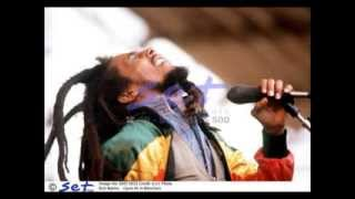 Bob Marley & The Wailers - Deeside Leisure Centre Connah's Quay, Wales July 12, 1980 A+ Full Concert