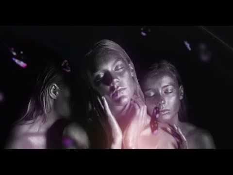 Sam Feldt feat. Ella Henderson - Hold Me Close mp3 letöltés