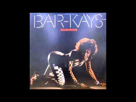 Sex O Matic - The Bar Kays
