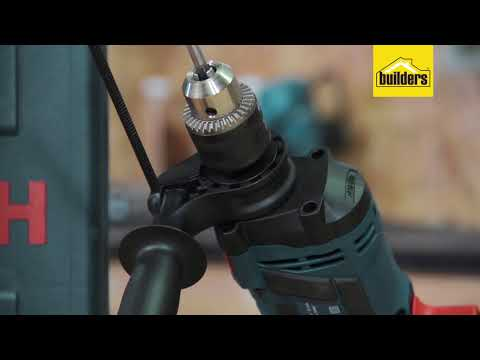 product-review-646309-bosch-gsb-13-re-professional-impact-drill