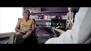 Dr. Boost / O.R.I.Tz.I.N.A.L.E. | OFFICIAL VIDEO