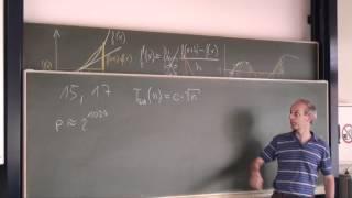Datensicherheit Vorlesung Nr. 11
