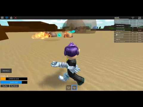 how to fly in elemental wars roblox