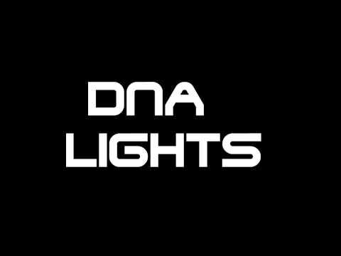 DnA-Lights
