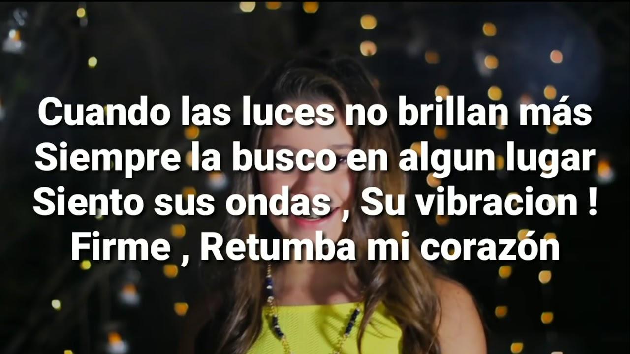 La Bala Mi Momento Letra Lyrics