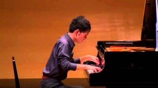 2014 ピティナ・ピアノコンペティション 全国決勝 http://www.piano.or....
