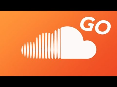 SoundCloud Go Will Make Or Break  Musicians You've Never Heard Of - Newsy Mp3
