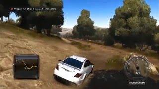 TOP 5 Car driving simulator games PC (Alıntı)