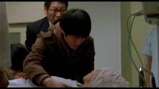 """Oniichan no Hanabi trailer : """"ดอกไม้ไฟของพี่ชาย"""""""