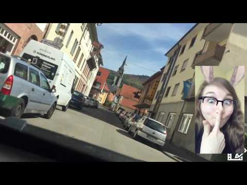 Heidelberg | Germany | DE | Travel