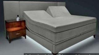 Sleep Number Announces $8,000 Smart Bed